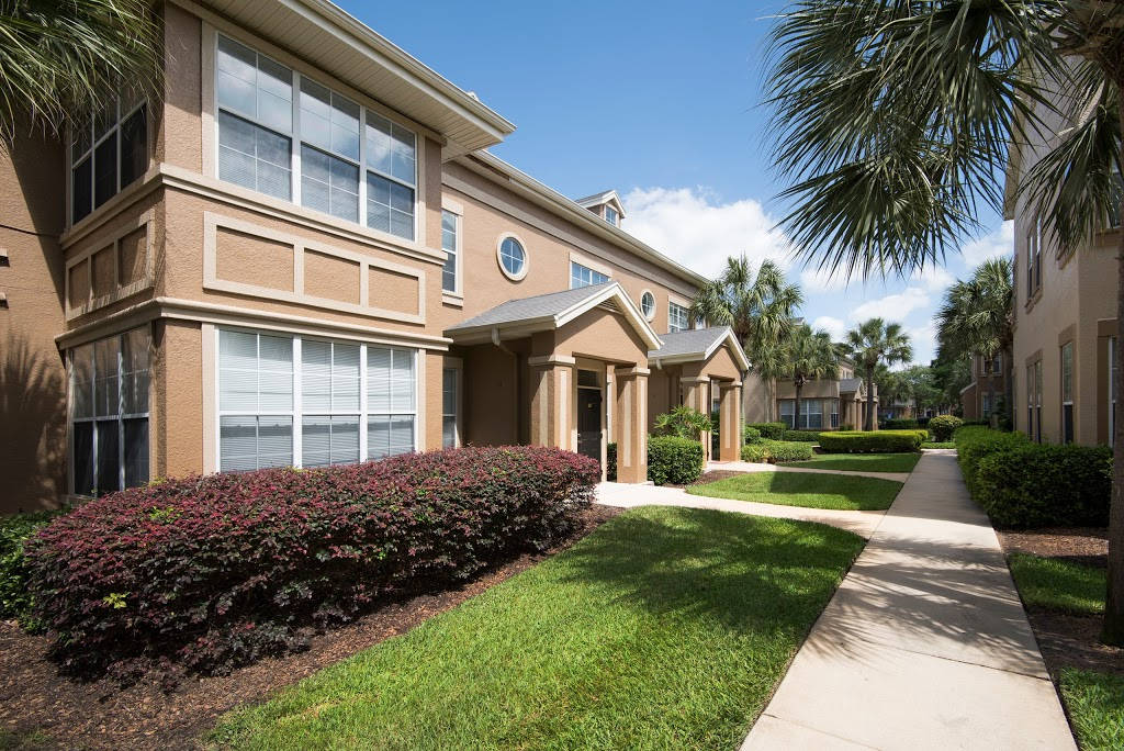 Park Central Apartments - Manor Row - point of interest    Photo 5 of 10   Address: 5009 Park Central Dr, Orlando, FL 32839, USA   Phone: (407) 857-7275