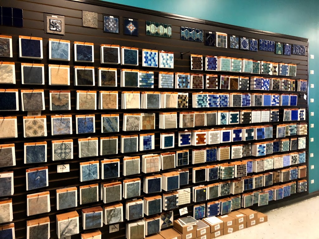 National Pool Tile Group - home goods store    Photo 5 of 7   Address: 526 N Parramore Ave, Orlando, FL 32801, USA   Phone: (407) 425-5334