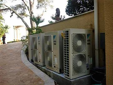 Gary Munson Heating & Air Conditioning - general contractor  | Photo 3 of 9 | Address: 2230 Curry Ford Rd Suite B, Orlando, FL 32806, USA | Phone: (407) 859-1494