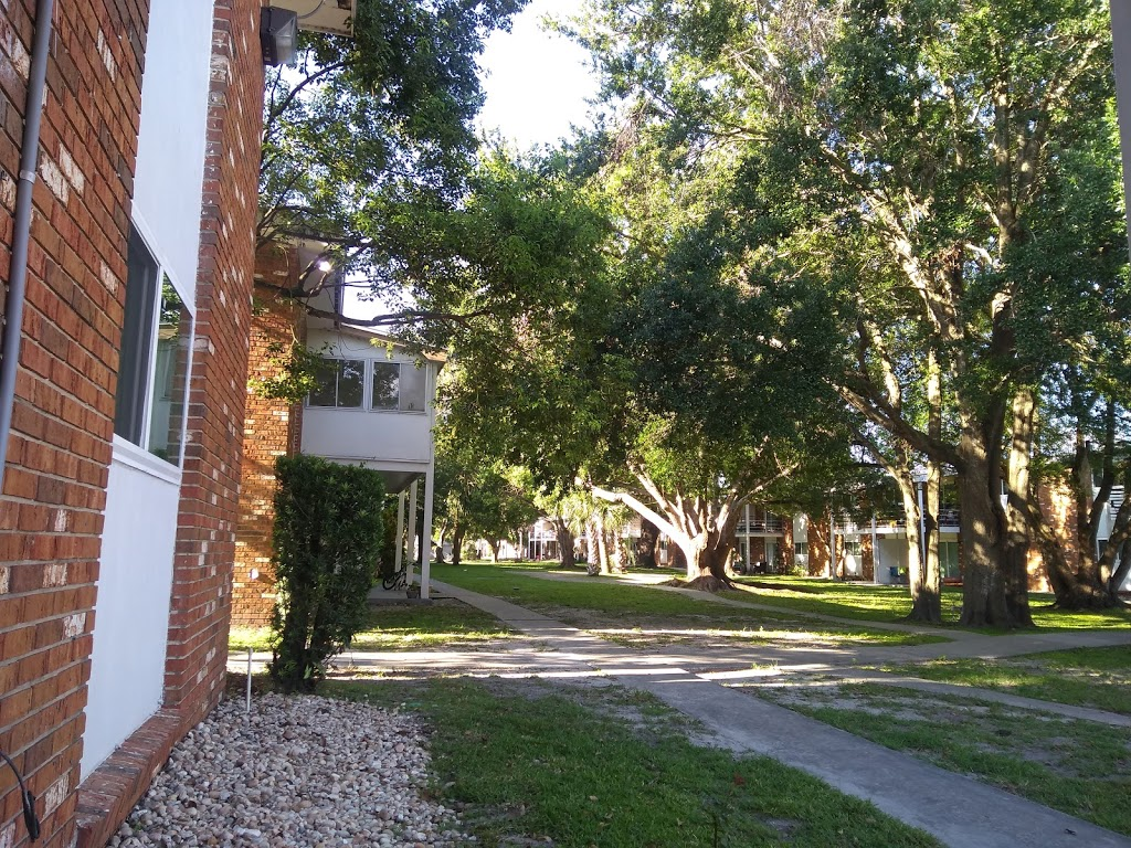 Palm Grove Apartments on Holden - point of interest    Photo 10 of 10   Address: 1200 Holden Ave, Orlando, FL 32839, USA   Phone: (407) 855-5044
