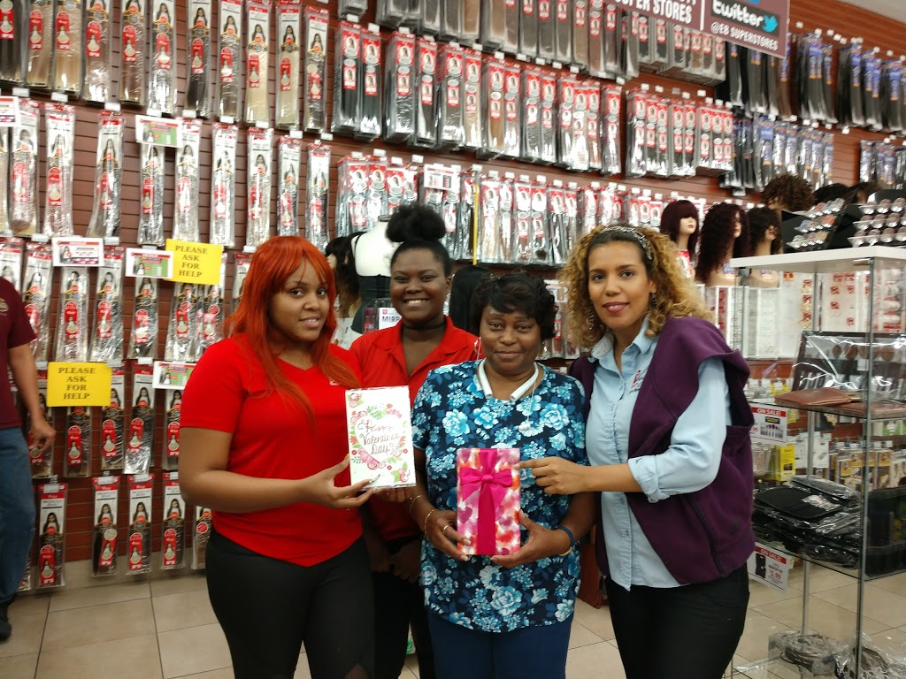 Elegant Beauty Supplies Superstores - hair care  | Photo 2 of 8 | Address: 2120 W Colonial Dr, Orlando, FL 32804, USA | Phone: (407) 426-3033