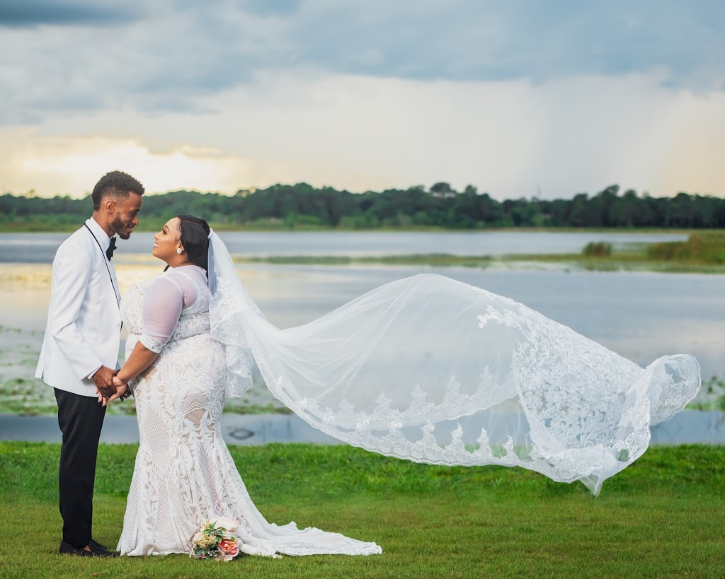 RTW Photography - point of interest    Photo 7 of 10   Address: 561 N Parramore Ave, Orlando, FL 32801, USA   Phone: (407) 279-0072