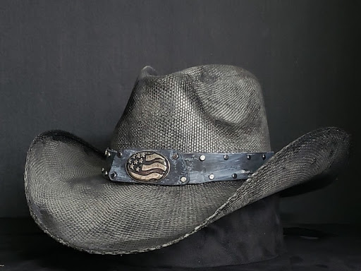 Gone Country Hats - point of interest    Photo 5 of 10   Address: 275 N Texas Ave, Orlando, FL 32805, USA   Phone: (407) 616-4981