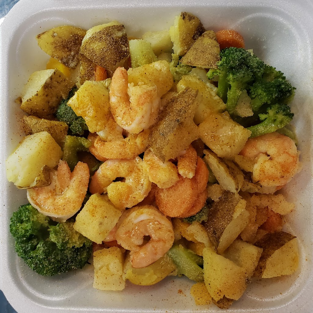 Best Seafood Place - restaurant  | Photo 6 of 10 | Address: 2122 W Colonial Dr, Orlando, FL 32804, USA | Phone: (407) 425-9292