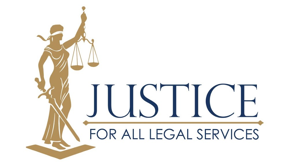 Justice For All Legal - lawyer  | Photo 1 of 1 | Address: 501 N Magnolia Ave, Orlando, FL 32801, USA | Phone: (844) 587-4878
