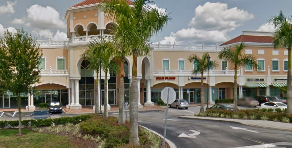 US Home Assist - real estate agency    Photo 2 of 2   Address: 210 N Bumby Ave, Orlando, FL 32803, USA   Phone: (321) 251-4903