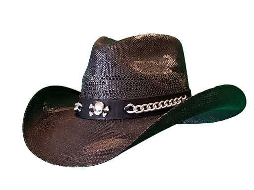 Gone Country Hats - point of interest    Photo 8 of 10   Address: 275 N Texas Ave, Orlando, FL 32805, USA   Phone: (407) 616-4981