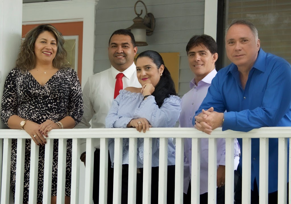 Platinum Accounting Tax Group - finance    Photo 1 of 3   Address: 114 S Rose Ave, Kissimmee, FL 34741, USA   Phone: (407) 852-8217