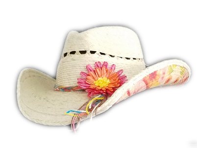Gone Country Hats - point of interest    Photo 4 of 10   Address: 275 N Texas Ave, Orlando, FL 32805, USA   Phone: (407) 616-4981