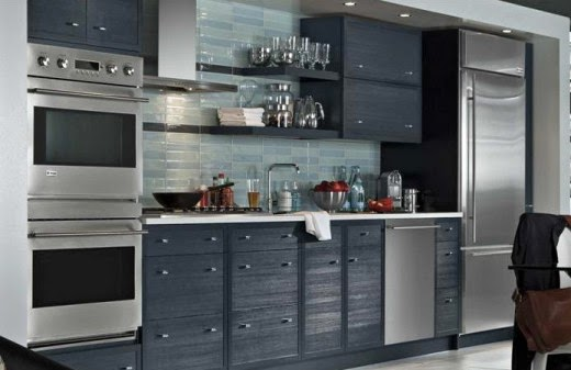 Aarons Appliance Repair - point of interest  | Photo 2 of 9 | Address: 514 Meridale Ave, Orlando, FL 32803, USA | Phone: (321) 945-7893