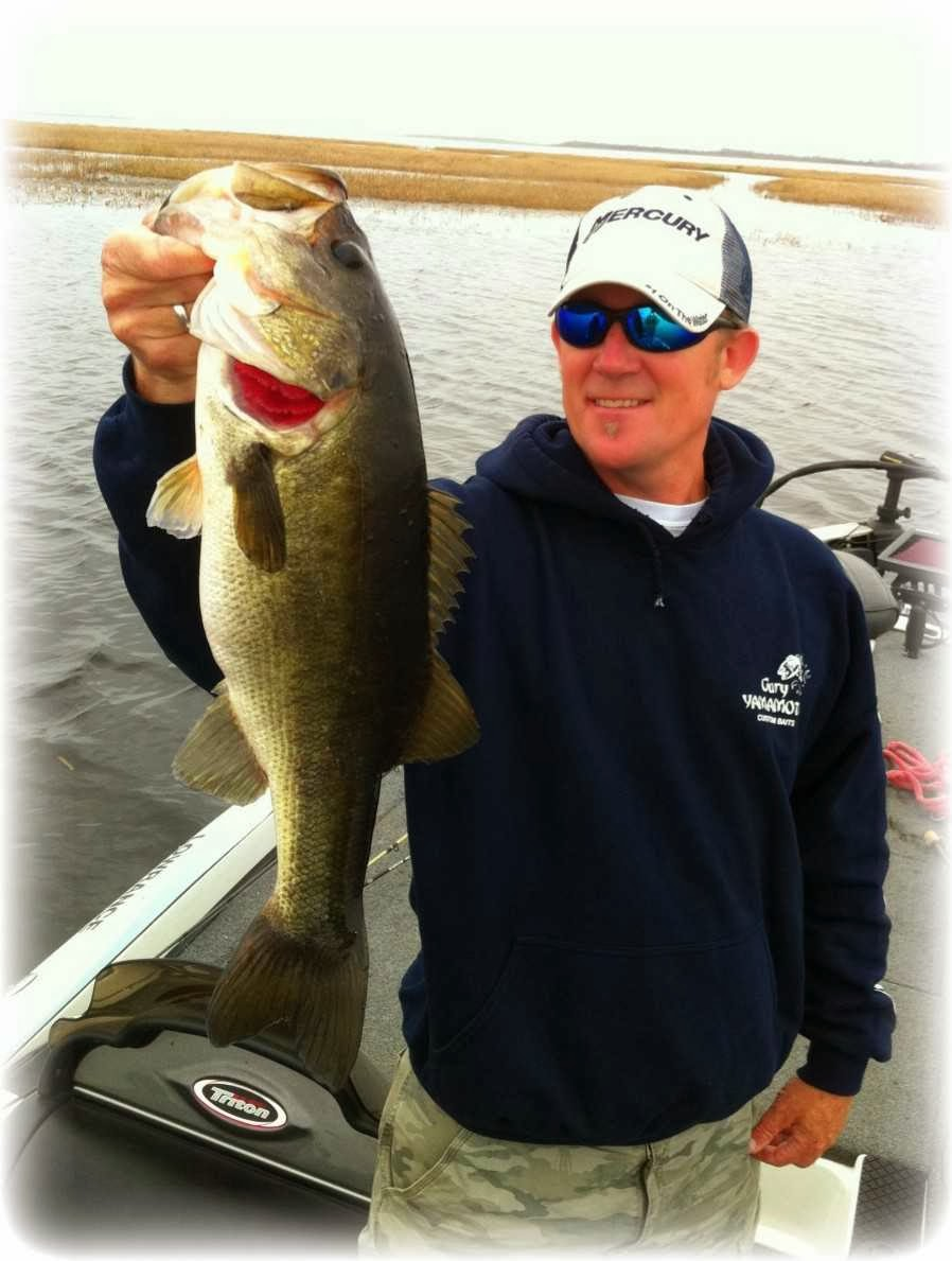Art of Fishing Guide Service - point of interest  | Photo 7 of 10 | Address: 101 Lakeshore Blvd, Kissimmee, FL 34741, USA | Phone: (586) 531-2821