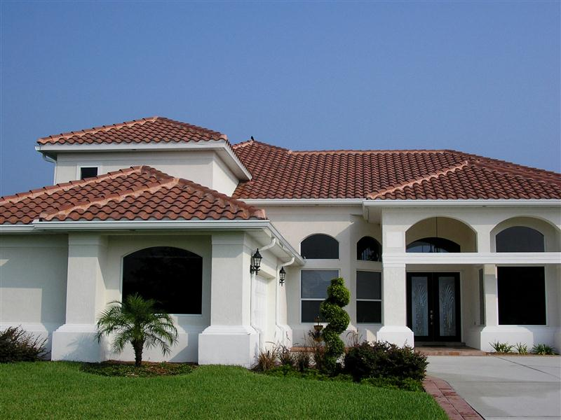Hodges Brothers Roofing - roofing contractor    Photo 6 of 10   Address: 501 Hames Ave, Orlando, FL 32805, USA   Phone: (407) 650-0013
