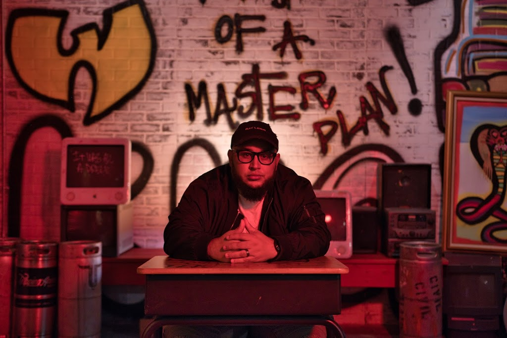 The Commission Beer Chamber - bar    Photo 9 of 10   Address: 2230 Curry Ford Rd, Orlando, FL 32806, USA   Phone: (407) 271-4028