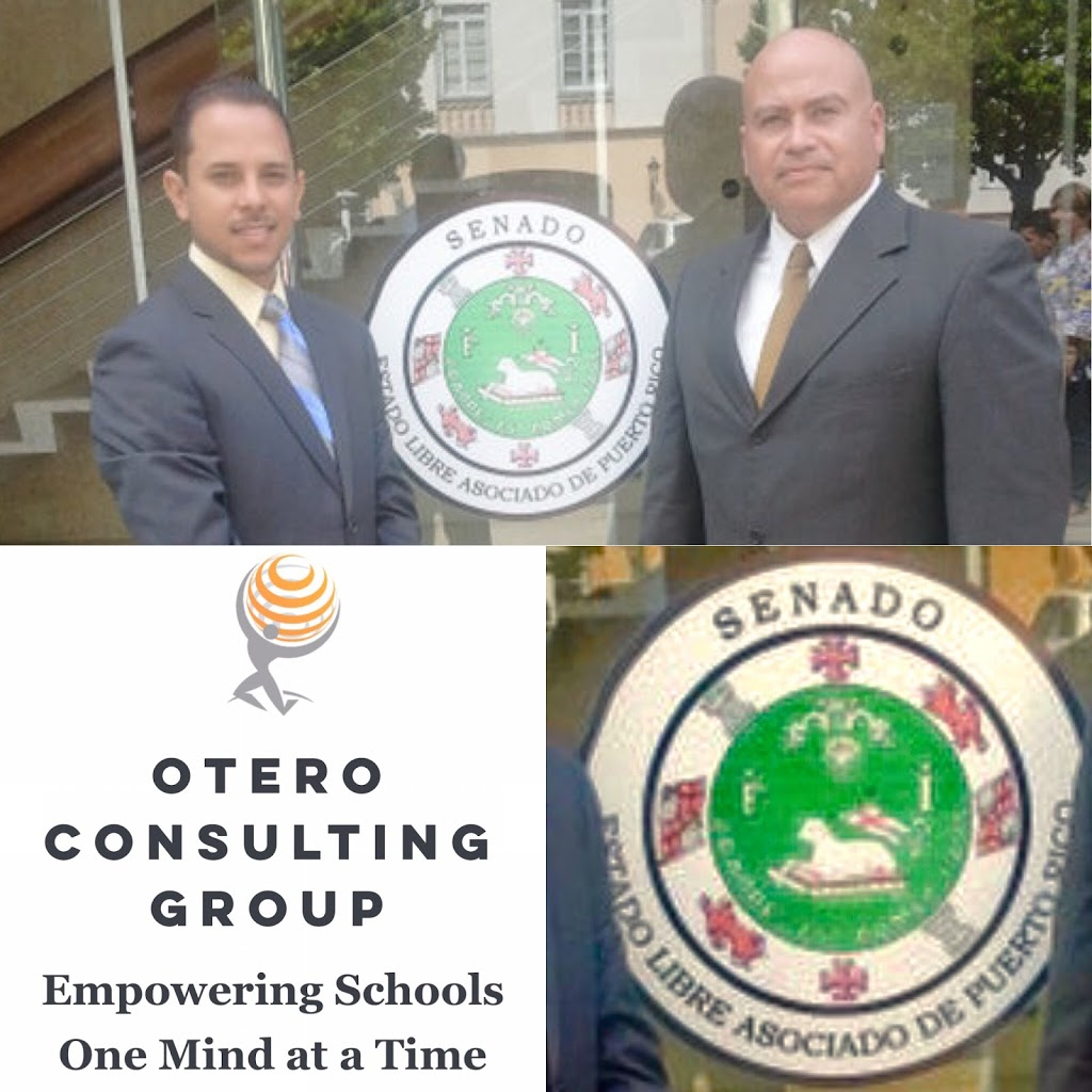 Otero Consulting Group - point of interest  | Photo 7 of 10 | Address: 400 W Emmett St #1, Kissimmee, FL 34741, USA | Phone: (407) 900-2622