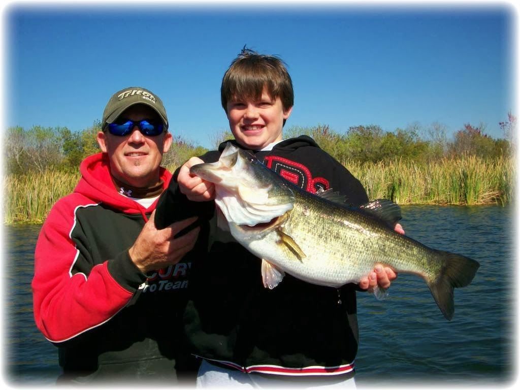 Art of Fishing Guide Service - point of interest  | Photo 4 of 10 | Address: 101 Lakeshore Blvd, Kissimmee, FL 34741, USA | Phone: (586) 531-2821
