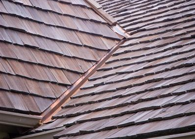 Hodges Brothers Roofing - roofing contractor    Photo 8 of 10   Address: 501 Hames Ave, Orlando, FL 32805, USA   Phone: (407) 650-0013