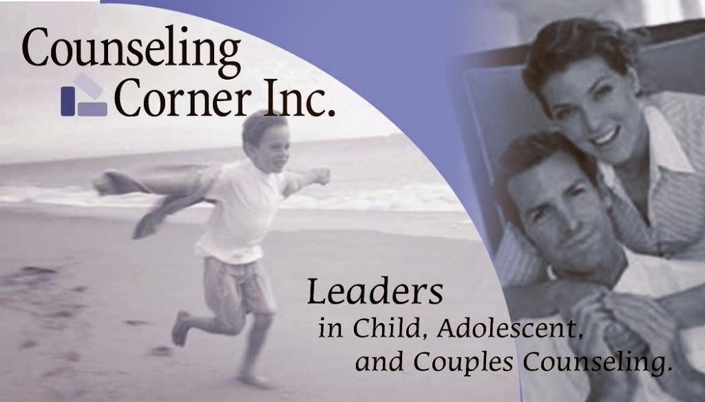 Parent Coordination at the Counseling Corner - health  | Photo 1 of 1 | Address: 1631 Hillcrest St, Orlando, FL 32803, USA | Phone: (407) 843-4968