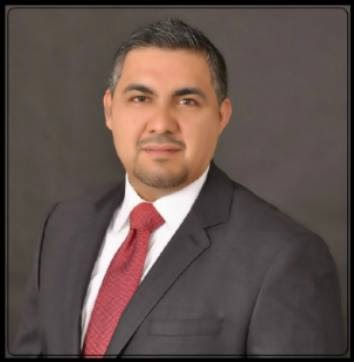 The Ivanor Law Firm - lawyer    Photo 1 of 7   Address: 1805 W Colonial Dr D, Orlando, FL 32804, USA   Phone: (407) 255-2065