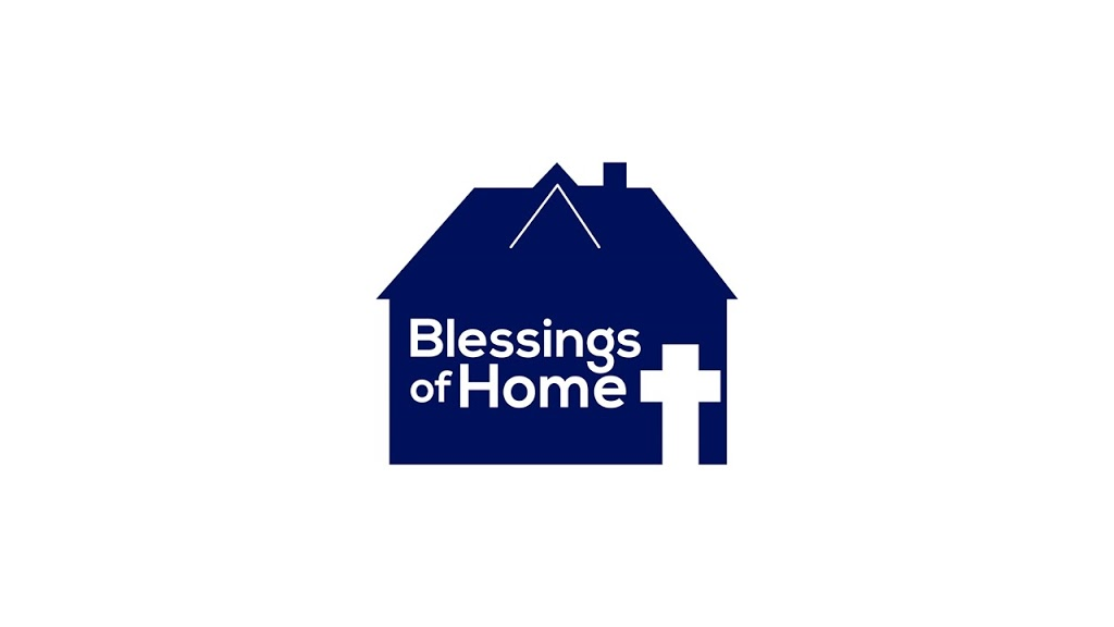 BLESSINGS OF HOME REALTY - real estate agency    Photo 6 of 6   Address: 427 N Magnolia Ave Suite M113, Orlando, FL 32801, USA   Phone: (407) 421-4330