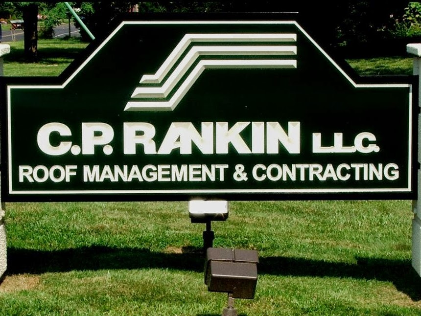 CP Rankin Inc. - Roofing Experts - roofing contractor  | Photo 6 of 10 | Address: 631 Triumph Ct Suite 2, Orlando, FL 32805, USA | Phone: (866) 766-3332