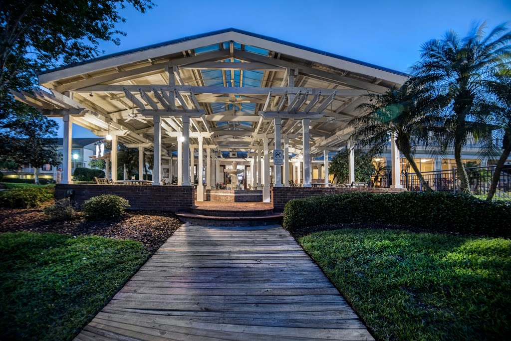 Park Central Apartments - Manor Row - point of interest    Photo 1 of 10   Address: 5009 Park Central Dr, Orlando, FL 32839, USA   Phone: (407) 857-7275