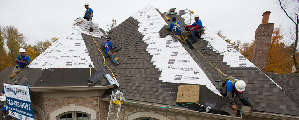 Keeping You Dry Roofing - roofing contractor    Photo 1 of 3   Address: 631 Triumph Ct unit 4, Orlando, FL 32805, USA   Phone: (407) 253-2221