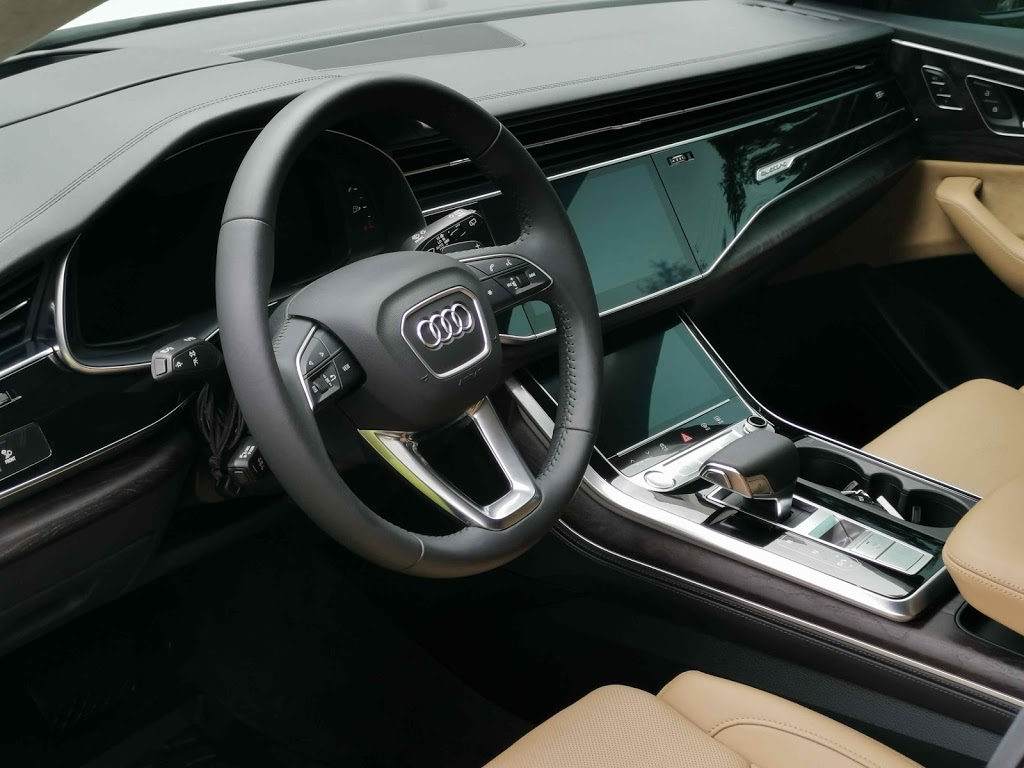 K&N Detailing - point of interest    Photo 6 of 10   Address: Conway, Orlando, FL 32812, USA   Phone: (407) 666-9795