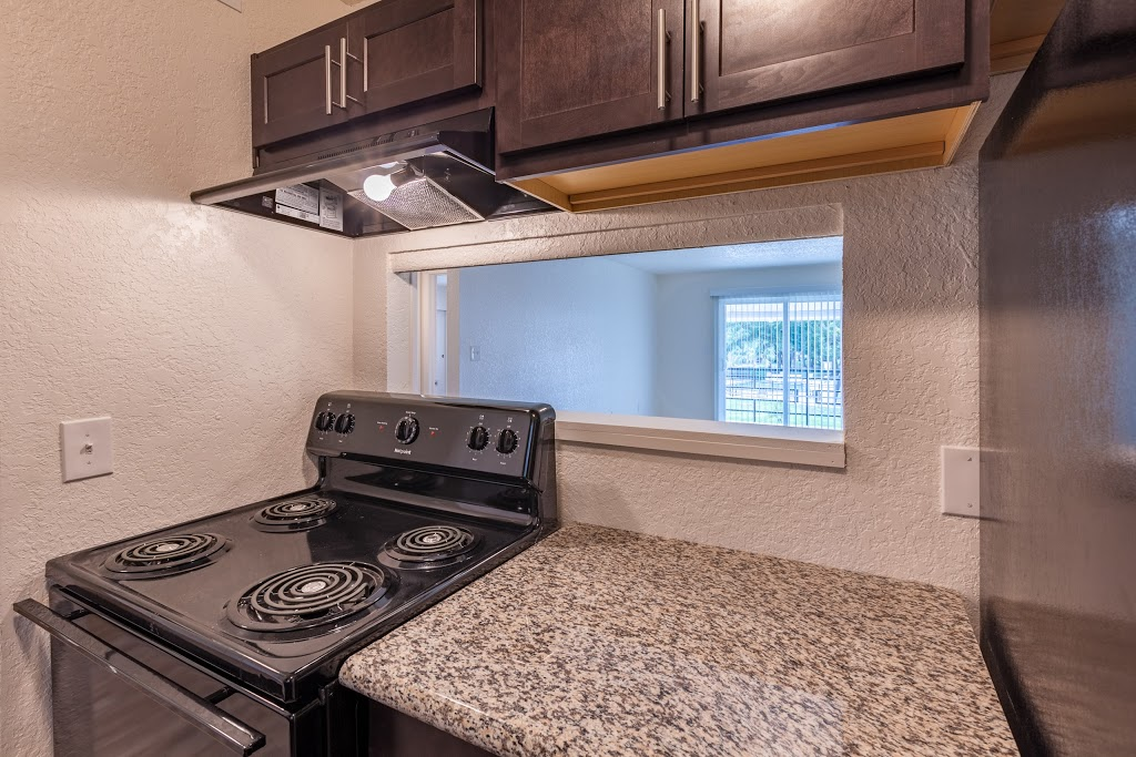 Palm Grove Apartments on Holden - point of interest    Photo 4 of 10   Address: 1200 Holden Ave, Orlando, FL 32839, USA   Phone: (407) 855-5044