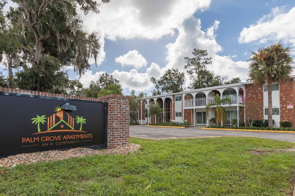 Palm Grove Apartments on Holden - point of interest    Photo 1 of 10   Address: 1200 Holden Ave, Orlando, FL 32839, USA   Phone: (407) 855-5044