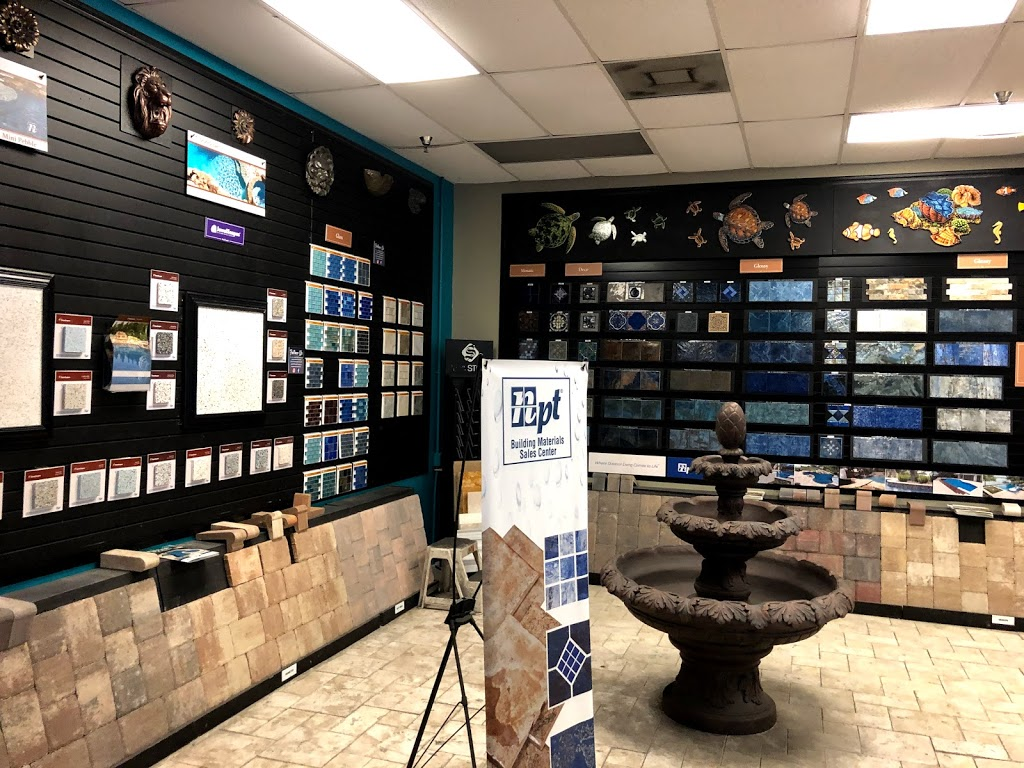 National Pool Tile Group - home goods store    Photo 3 of 7   Address: 526 N Parramore Ave, Orlando, FL 32801, USA   Phone: (407) 425-5334
