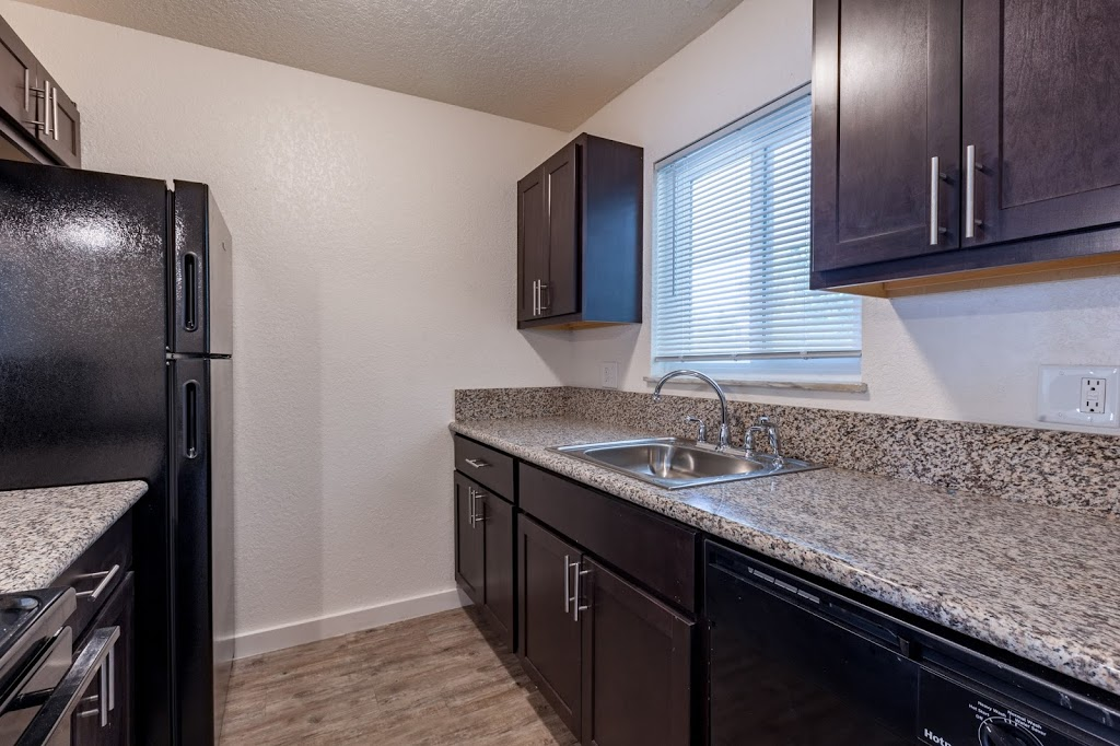 Palm Grove Apartments on Holden - point of interest    Photo 5 of 10   Address: 1200 Holden Ave, Orlando, FL 32839, USA   Phone: (407) 855-5044