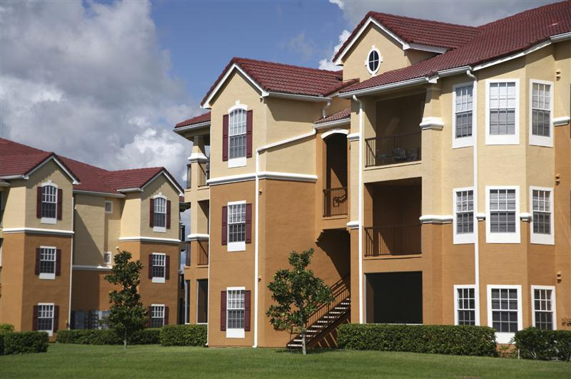 Hodges Brothers Roofing - roofing contractor    Photo 9 of 10   Address: 501 Hames Ave, Orlando, FL 32805, USA   Phone: (407) 650-0013