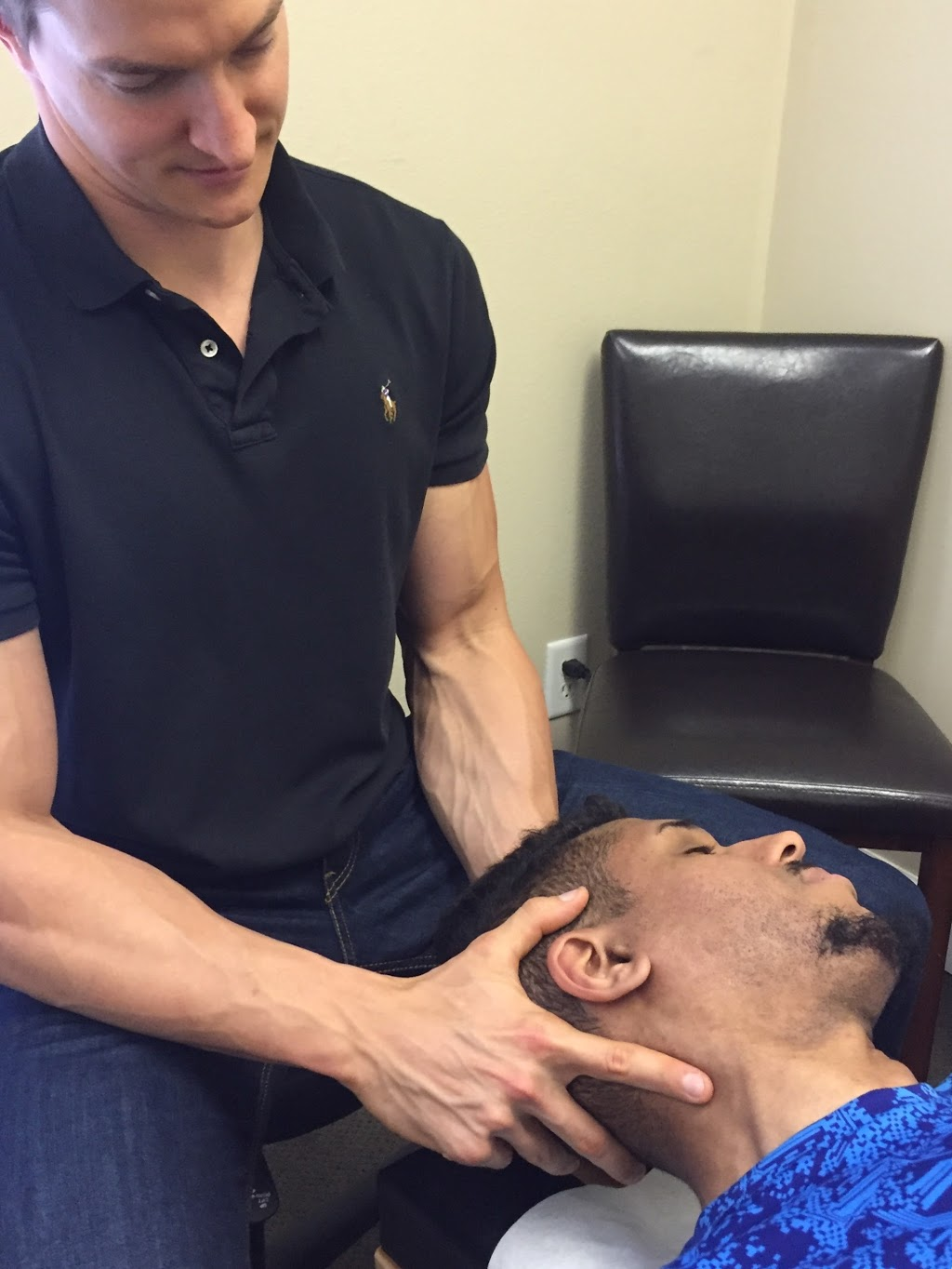 Health First Chiropractic and Nutrition - health    Photo 9 of 10   Address: 400 Gatlin Ave Suite A, Orlando, FL 32806, USA   Phone: (407) 888-9544