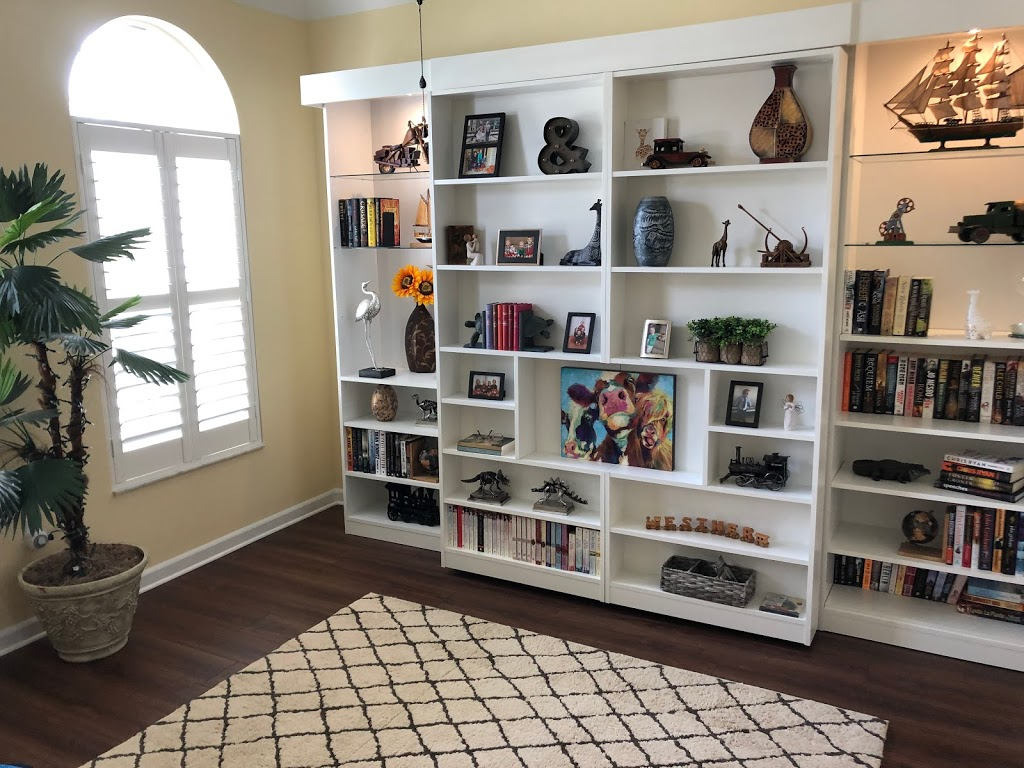 More Space Place - Orlando, FL - furniture store    Photo 2 of 10   Address: 538 N Bumby Ave, Orlando, FL 32803, USA   Phone: (407) 339-5077