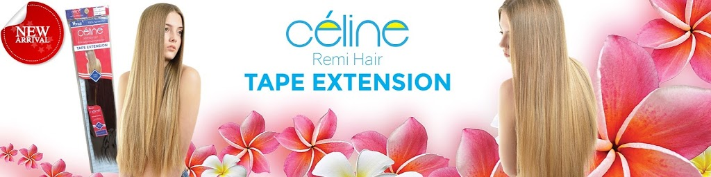 Elegant Beauty Supplies Superstores - hair care  | Photo 6 of 8 | Address: 2120 W Colonial Dr, Orlando, FL 32804, USA | Phone: (407) 426-3033