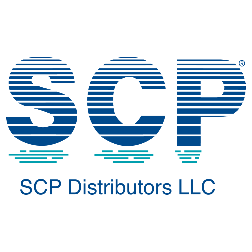 SCP Distributors LLC - point of interest    Photo 1 of 1   Address: SCP Express, 239 N Texas Ave, Orlando, FL 32805, USA   Phone: (407) 650-9096