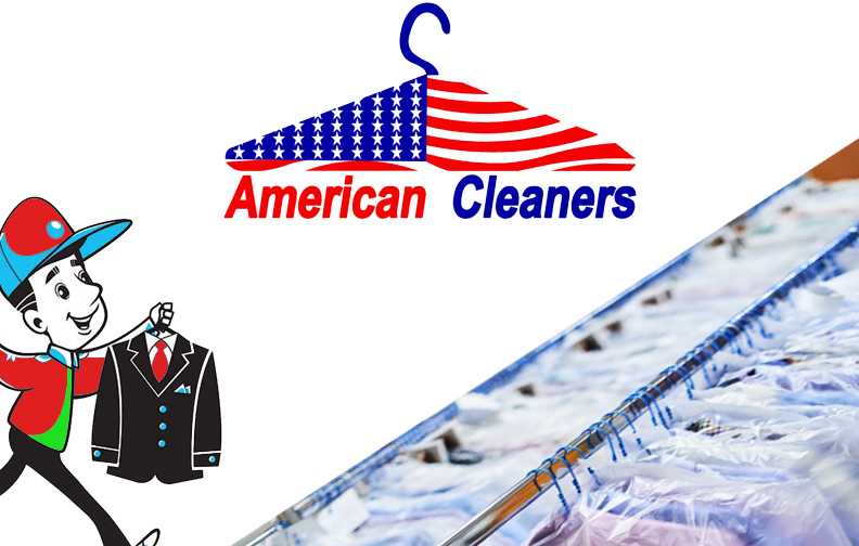American Dry Cleaners - laundry    Photo 2 of 3   Address: 616 N Bumby Ave, Orlando, FL 32803, USA   Phone: (407) 898-7165