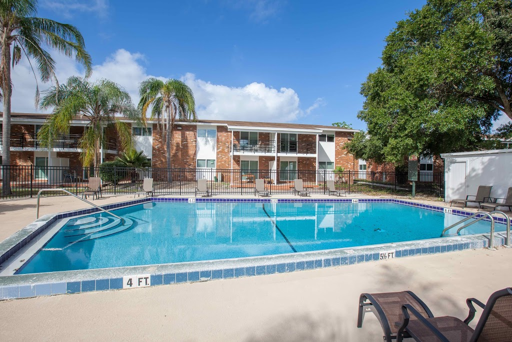 Palm Grove Apartments on Holden - point of interest    Photo 2 of 10   Address: 1200 Holden Ave, Orlando, FL 32839, USA   Phone: (407) 855-5044