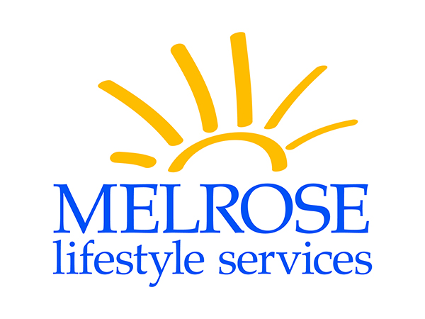 Melrose Lifestyle Services - real estate agency  | Photo 6 of 6 | Address: 1600 W Colonial Dr, Orlando, FL 32804, USA | Phone: (407) 581-3333