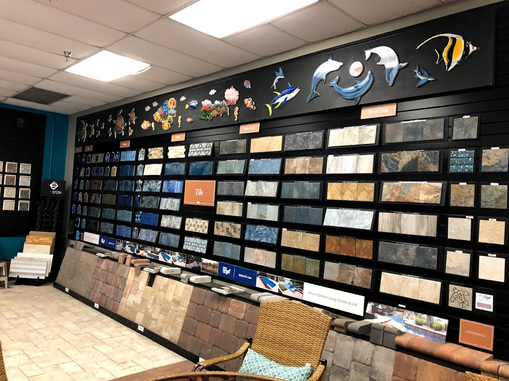 National Pool Tile Group - home goods store    Photo 4 of 7   Address: 526 N Parramore Ave, Orlando, FL 32801, USA   Phone: (407) 425-5334