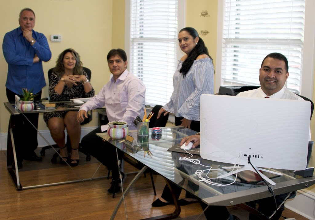 Platinum Accounting Tax Group - finance    Photo 2 of 3   Address: 114 S Rose Ave, Kissimmee, FL 34741, USA   Phone: (407) 852-8217