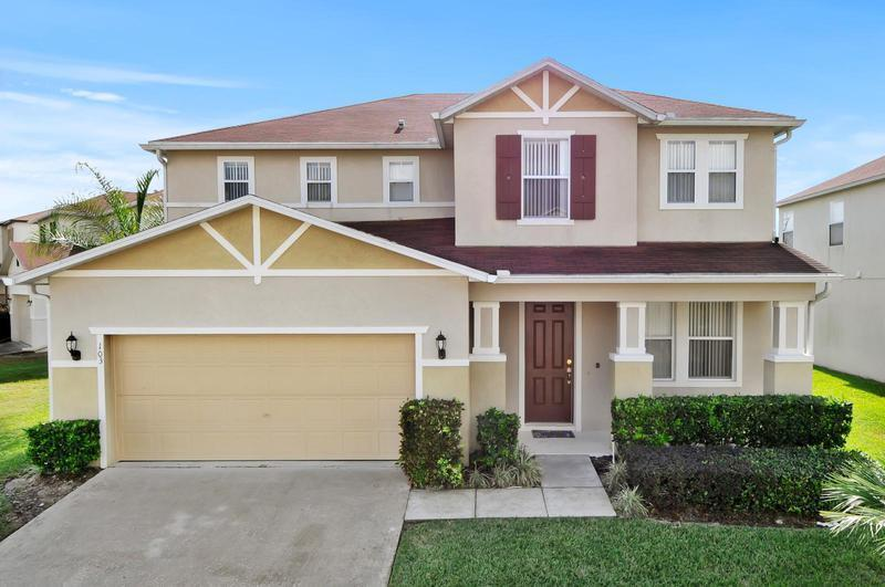 GetaHouseByMe - point of interest  | Photo 1 of 2 | Address: 210 N Bumby Ave, Orlando, FL 32803, USA | Phone: (407) 913-9388