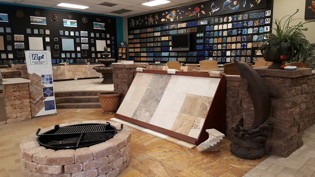 National Pool Tile Group - home goods store    Photo 2 of 7   Address: 526 N Parramore Ave, Orlando, FL 32801, USA   Phone: (407) 425-5334