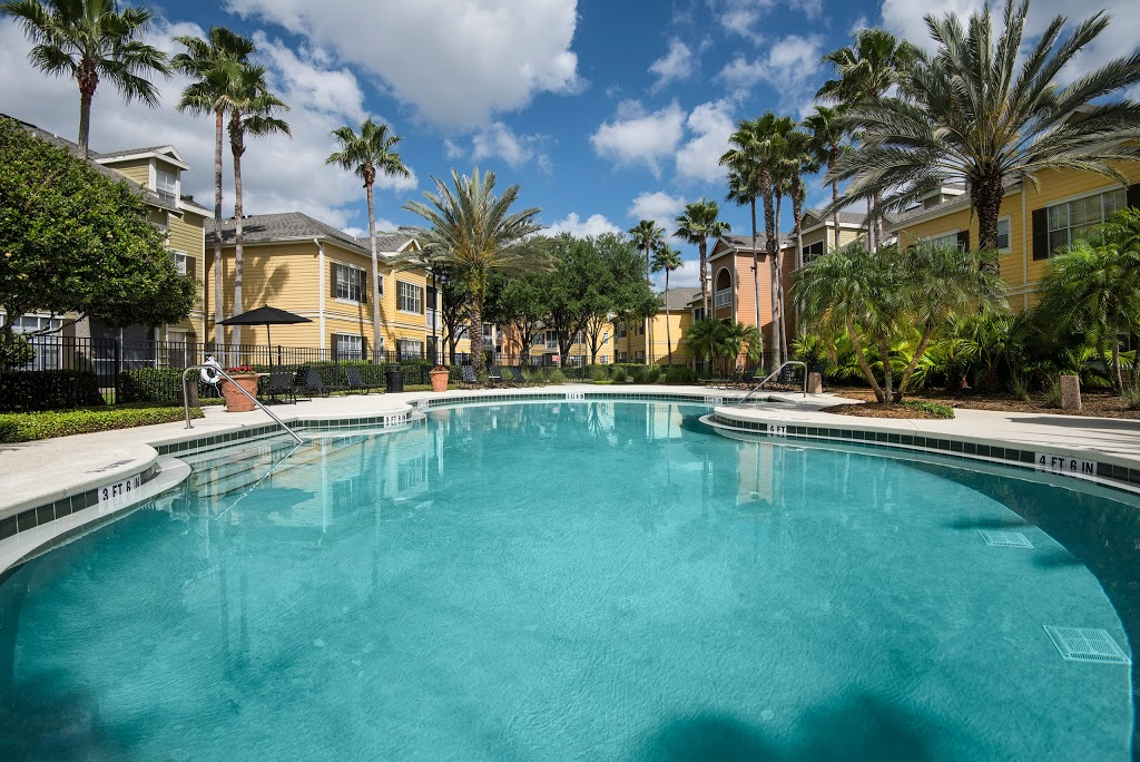 Park Central Apartments - Manor Row - point of interest    Photo 3 of 10   Address: 5009 Park Central Dr, Orlando, FL 32839, USA   Phone: (407) 857-7275