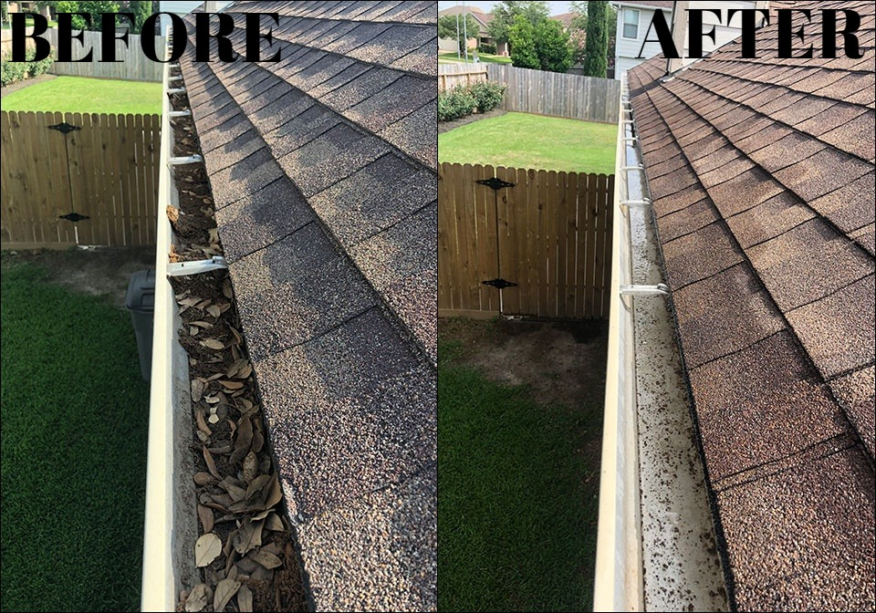 Hodges Brothers Roofing - roofing contractor    Photo 2 of 10   Address: 501 Hames Ave, Orlando, FL 32805, USA   Phone: (407) 650-0013