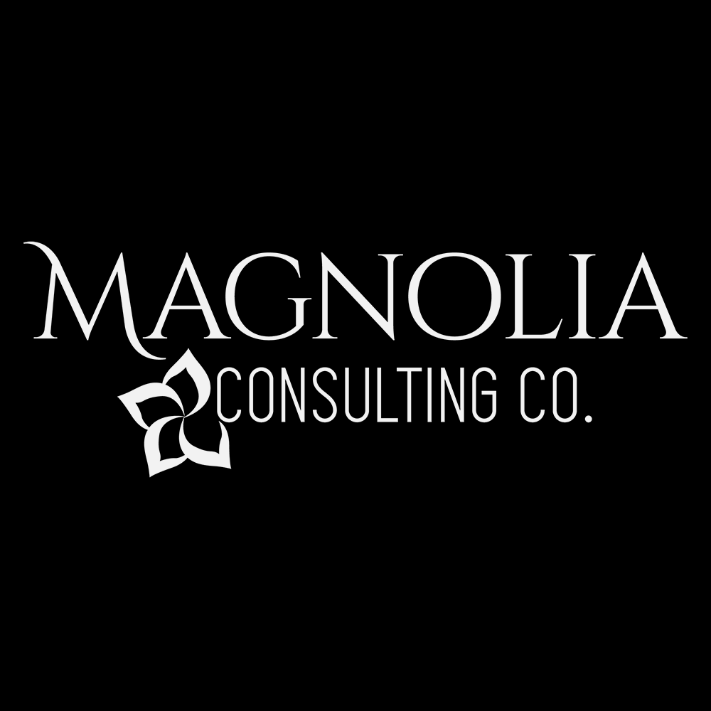 Magnolia Consulting Co. - point of interest  | Photo 2 of 2 | Address: 5018 St Denis Ct, Belle Isle, FL 32812, USA | Phone: (407) 496-1590