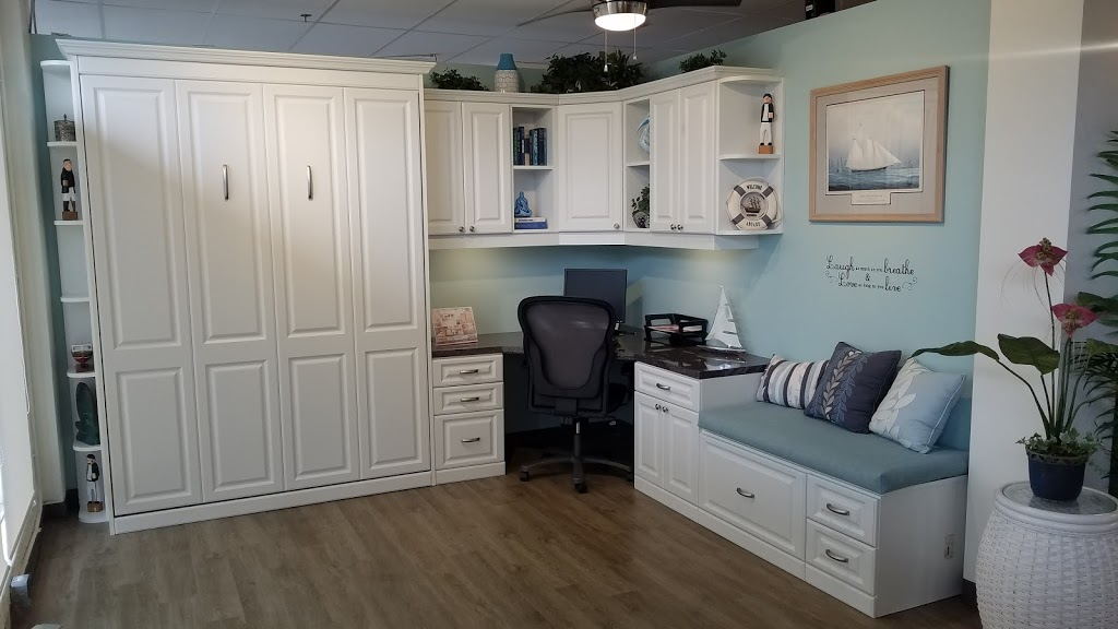 More Space Place - Orlando, FL - furniture store    Photo 3 of 10   Address: 538 N Bumby Ave, Orlando, FL 32803, USA   Phone: (407) 339-5077