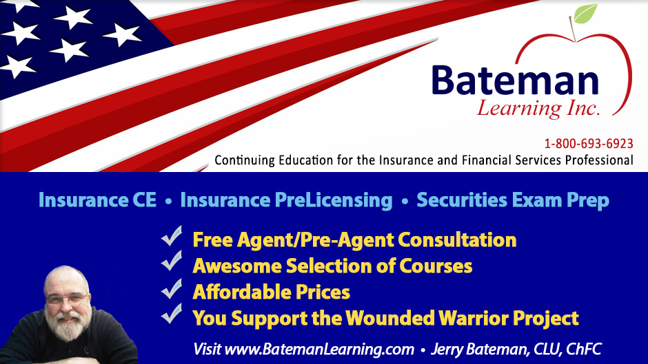 Bateman Learning Inc. - point of interest    Photo 1 of 1   Address: 2590 S Bumby Ave STE 101, Orlando, FL 32806, USA   Phone: (407) 927-1191