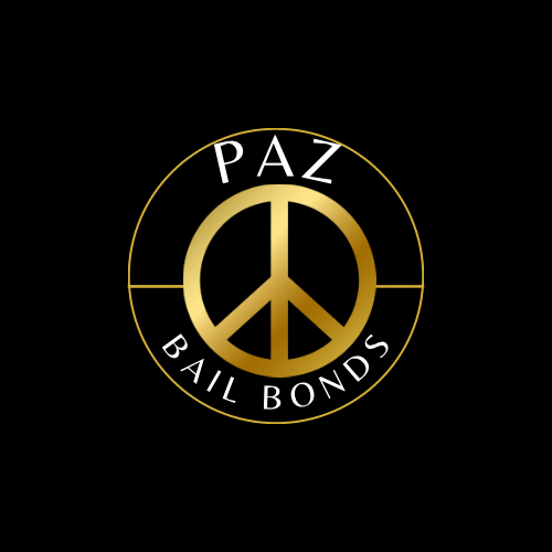 Paz Bail Bonds - point of interest  | Photo 2 of 5 | Address: 100 S Bumby Ave Suite A, Orlando, FL 32803, USA | Phone: (407) 458-4579