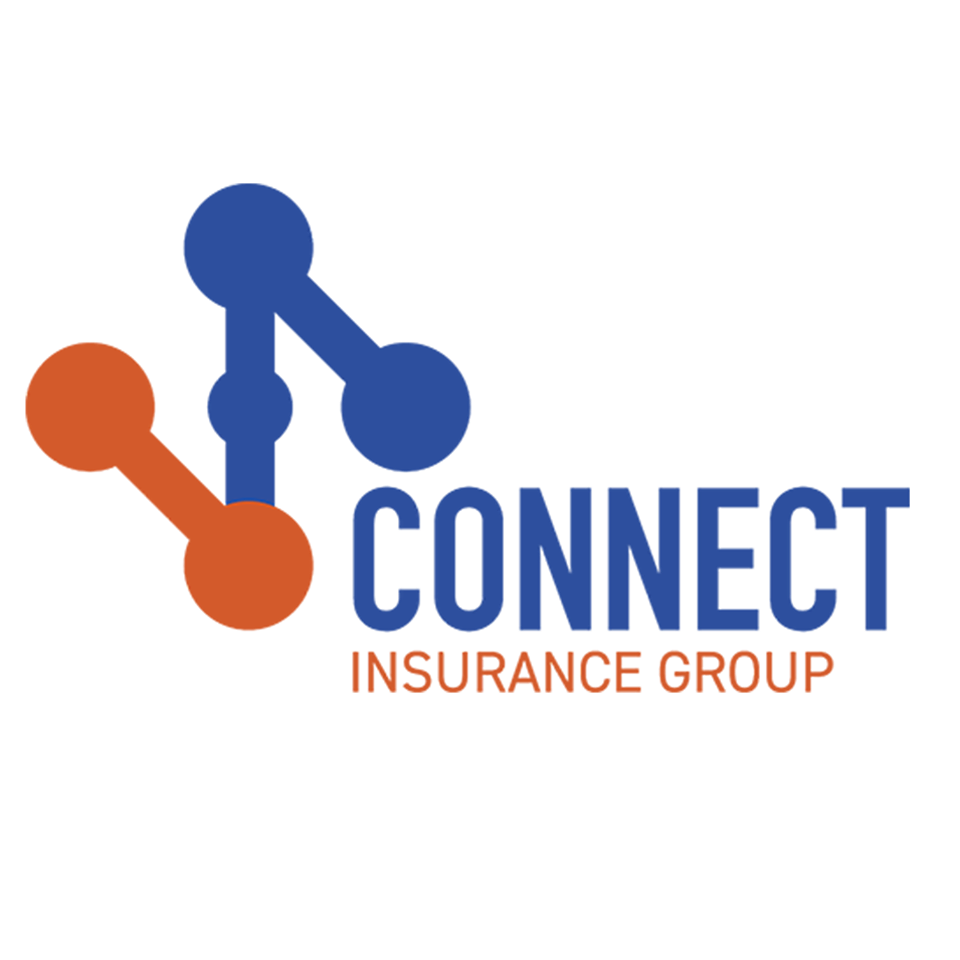 Connect Insurance Group - insurance agency    Photo 1 of 1   Address: 1634 Hillcrest St Suite B, Orlando, FL 32803, USA   Phone: (407) 807-0433